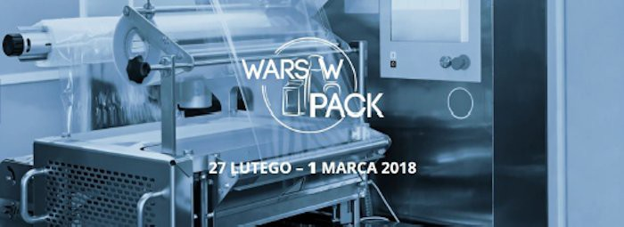Warsaw Pack 2018